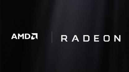 Утечка: первый чипсет Samsung с графикой AMD может выйти в 2021 году