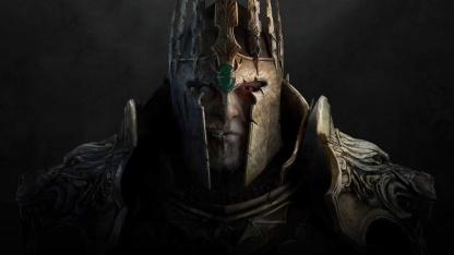 King Arthur: Knight's Tale выйдет в ранний доступ Steam уже12 января