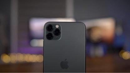WSJ: Apple откладывает массовое производство флагманских iPhone 2020 года