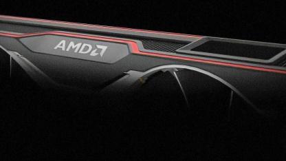 СМИ: AMD и NVIDIA выпустят новые GPU в сентябре