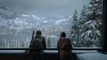 Naughty Dog «подавлена» утечкой The Last of Us: Part II