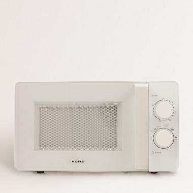 black friday microwaves deals uk 2021