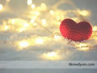 Aşk Büyüsü Yapımı