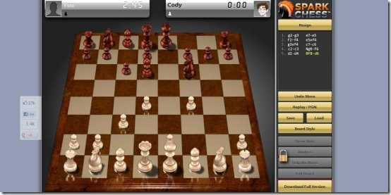 Players And Free Free Chess And Games And Chess Free Games Players Chess Games