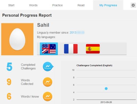 5 Quiz Languages Love Free