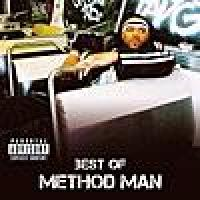 Best of Method Man