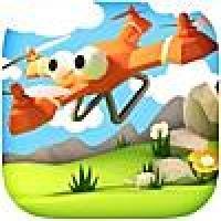 Floaties - エンドレスフライングゲーム