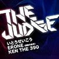 The Judge - Single