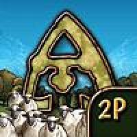 アグリコラ:牧場の動物た