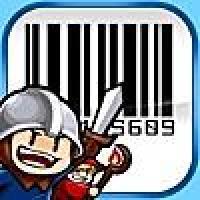 バーコード キングダム ( Barcode Kingdom )