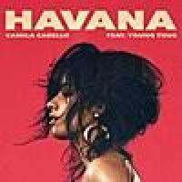 Havana (feat. Young Thug) - Single