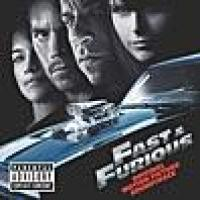 Fast and Furious (Original Motion Picture Soundtrack)