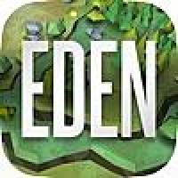 Eden: The Game