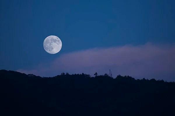 「月 写真」の画像検索結果