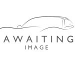 Used Ford Ranger Cars In Heanor Rac Cars