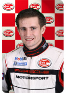https://i1.wp.com/cdn.images.autosport.com/rankings/drivers/2009/mugs/1988032900.jpg