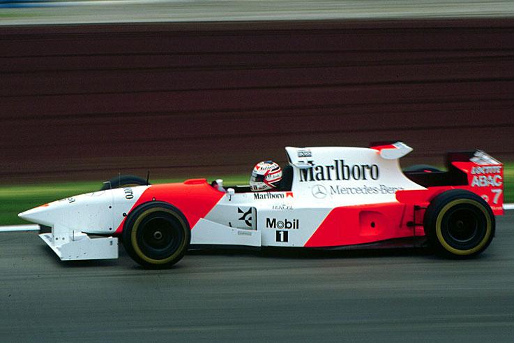 Imagem: Autosport.com