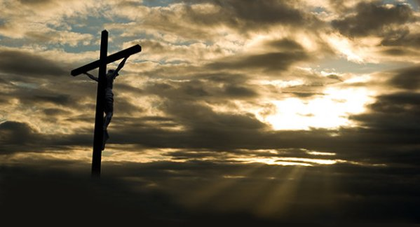 Experts claim The Bible is WRONG about Jesus's crucifixion ...