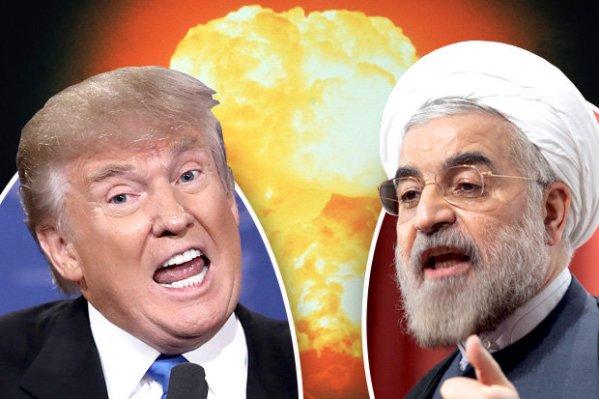 US 'puts Iran on notice' over ballistic missile test ...