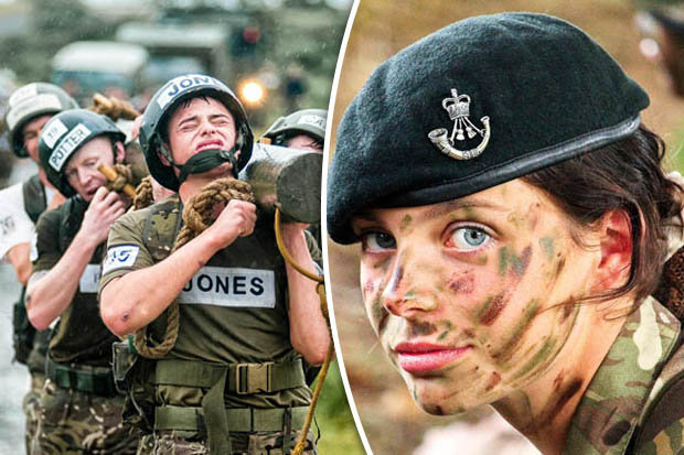 Army Photographic Competition