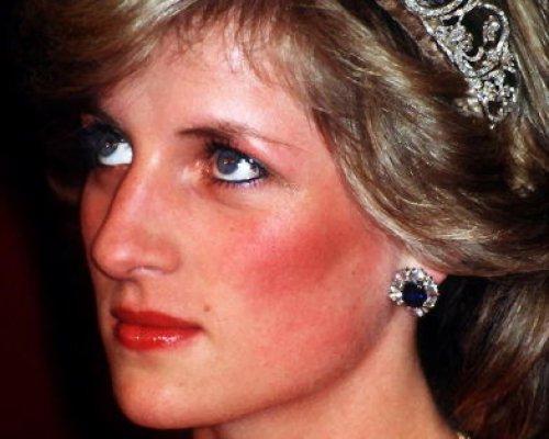 Meghan Markle could wear Princess Diana's tiara at Royal ...