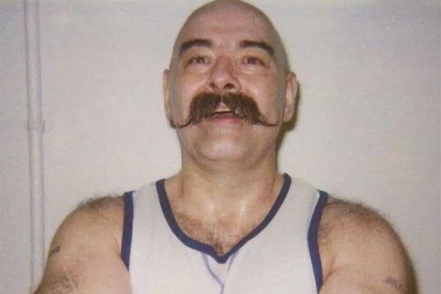 Charles Bronson Attacked Jail Boss After He Was Banned From Prison Wedding
