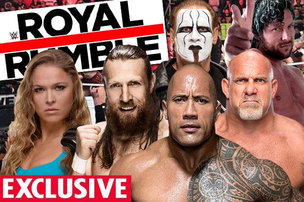 https://i1.wp.com/cdn.images.dailystar.co.uk/dynamic/1/photos/655000/620x/Royal-Rumble-Rumours-WWE-2018-Predictions-Undertaker-Ronda-Rousey-Daniel-Bryan-The-Rock-677548.jpg?ssl=1