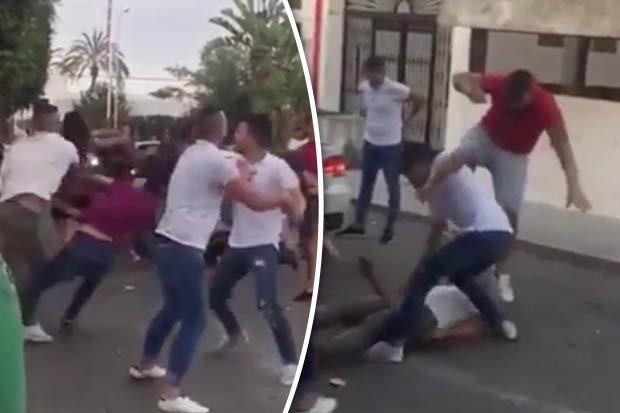 https://i1.wp.com/cdn.images.dailystar.co.uk/dynamic/1/photos/909000/620x/Marbella-fight-street-622410.jpg?w=1060&ssl=1