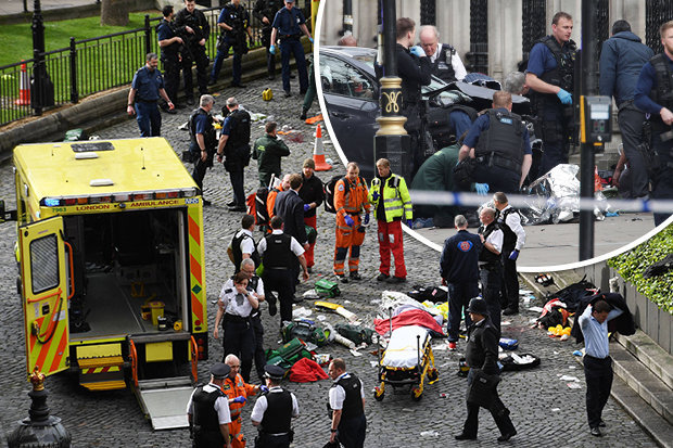 https://i1.wp.com/cdn.images.dailystar.co.uk/dynamic/1/photos/94000/620x/Parliament-terror-attack-599033.jpg