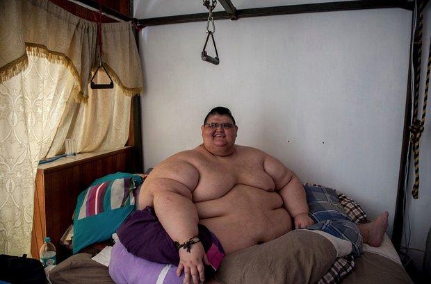 Worlds-fattest-man