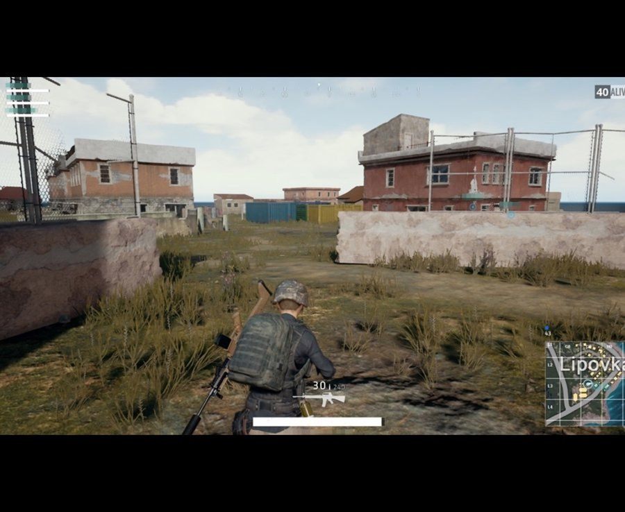 PUBG PS4 Release Date GOOD News For Sony PlayStation Fans Waiting On Battlegrounds Update
