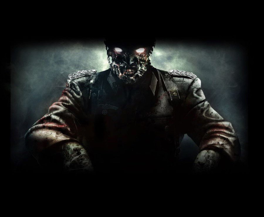 Black Ops 3 DLC 5 Zombies Chronicles Trailer Price Maps Release Date For PS4 Xbox PC