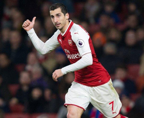 West Ham news: Paolo Di Canio makes big David Sullivan ...