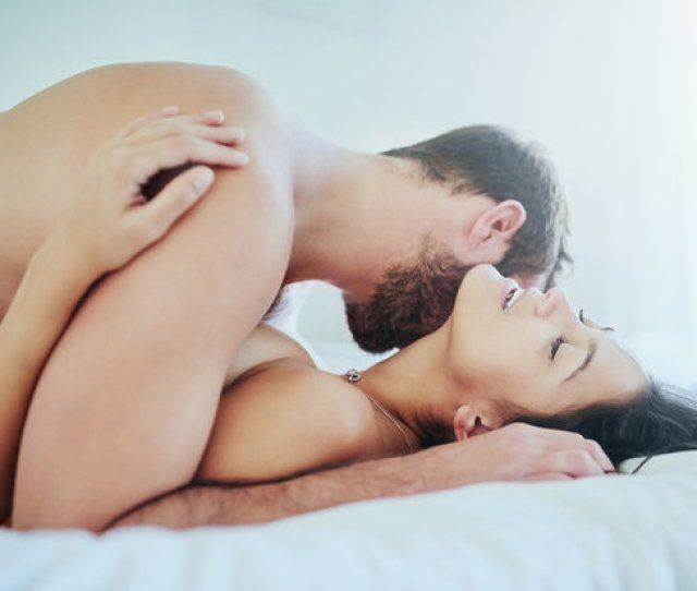G Spot Orgasm How To Vaginal Orgasm Be Better At Sex Tips