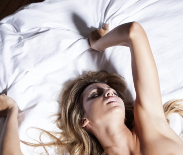Foreplay Vs Sex Which Act Really Makes A Woman Orgasm