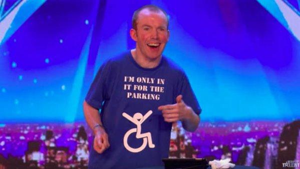 Britains Got Talent 2018 WINNER REVEALED ahead of tonight ...