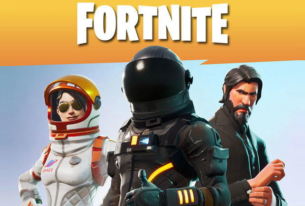 Fortnite UPDATE: Good news and bad news for Battle Royale fans as mobile downloads surge