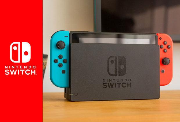 Nintendo Livestream 2018: WATCH Pokemon Let's Go, Fortnite, Splatoon, Smash Bros and more