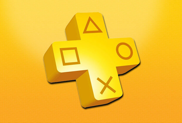 PS Plus DELAY November 2018: bad news for fans of the PlayStation Plus PS4 games