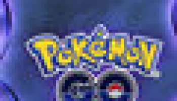 Pokemon Go Psychic Event Countdown Start Time Psychic Type Field
