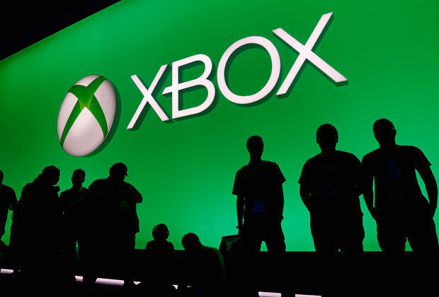 Xbox One Backwards Compatibility Update TWO New Xbox 360