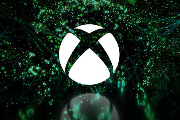 Xbox Scarlett  Microsoft s next PS5 rival  Leaked specs  Everything     Xbox Scarlett  Microsoft s next PS5 rival  Leaked specs  Everything we know  about NEW