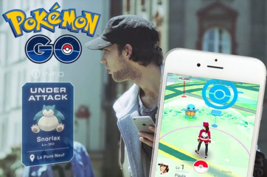 Pokemon GO UPDATE: New Niantic event reveals incredible rewards ... but not for everyone