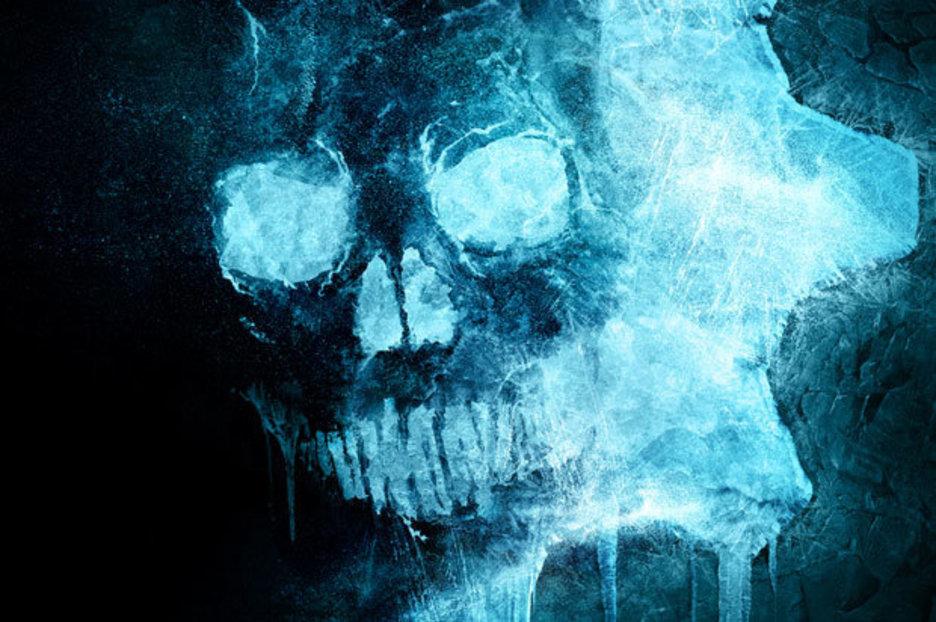 Gears Of War 5 News Xbox Release Date E3 2018 Trailer