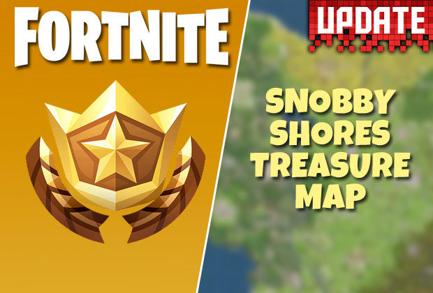 snobby shores map - photo #24