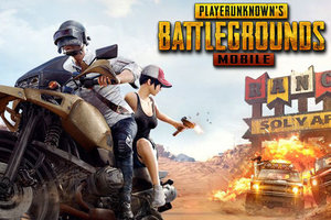 PUBG Mobile Update What Time Does 90 IOS And Android Download Release Daily Star