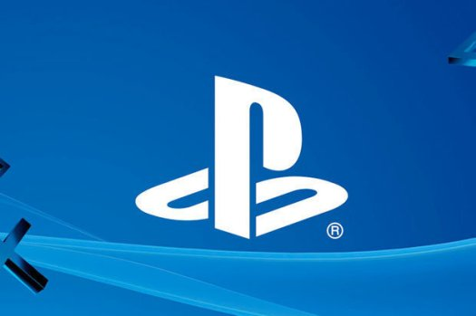 PlayStation News: PS5 Release Date, new PSVR revealed, PS4 Pro games & new PS4 pads