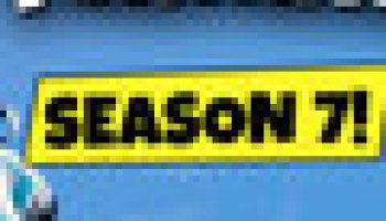 Fortnite Season 7 New Snow Map Due Ahead Of Season 7 Battle Pass