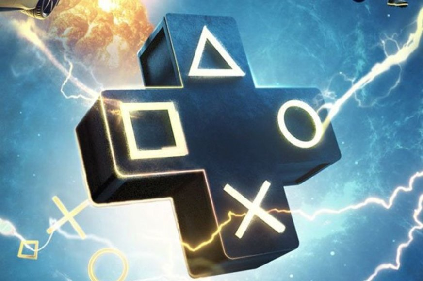 PS Plus Free Game Update: PS4 Fortnite fans epic new ...