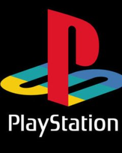 The Sony PlayStation logo didn t always look like this      Daily Star